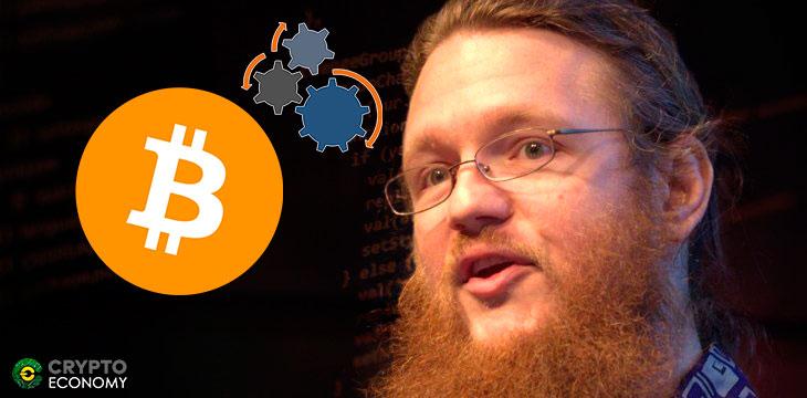 Parodykite bitcoin investicinio pasitikėjimo premija į nav Bitcoin draudimas