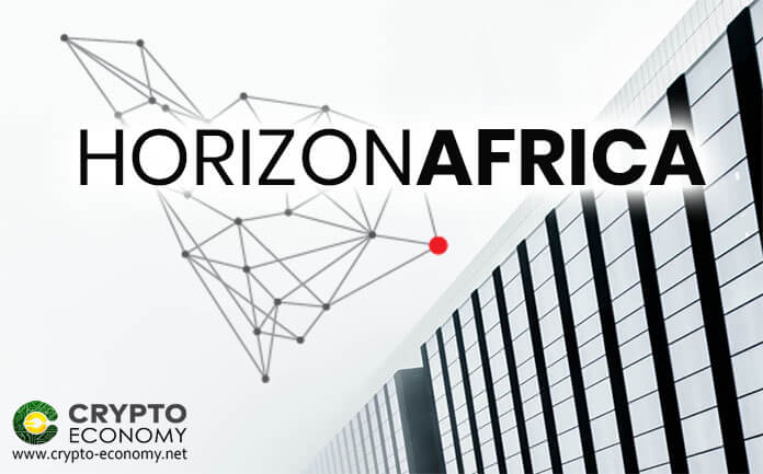 Horizon Africa unlocks Blockchain's potential in its country by providing technology education