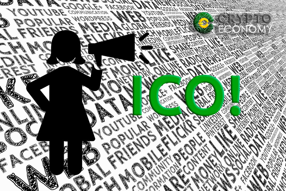 Marketing campaigns ICOS INDIA