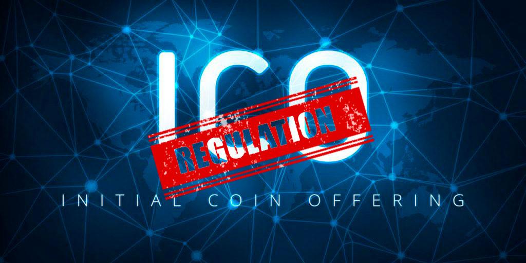 La SEC impone al fundador de Fantasy Market una multa civil de 15.000 $ por ejecutar una ICO fraudulenta