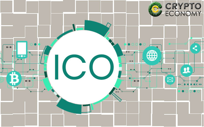 The ICOs have raised more than 20,000 million dollars since 2017