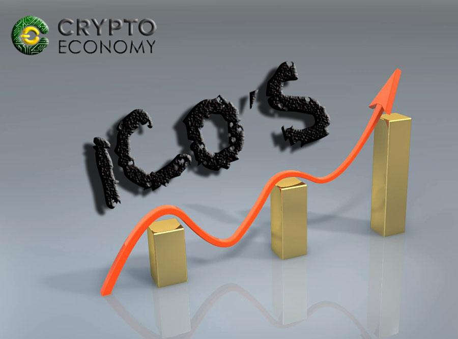 ICOs Are Making More Money Despite Increased Regulatory Scrutiny