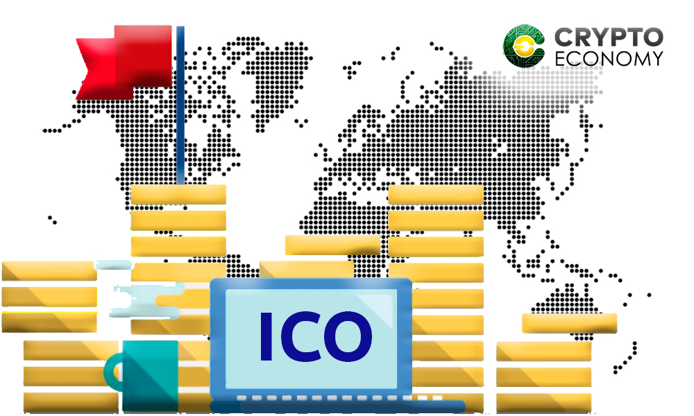 The ICOS reach record collection in 2018