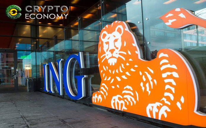 ING of the Netherlands will pay 775 million euros due to their illicit practices