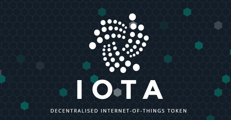 The Iota quote