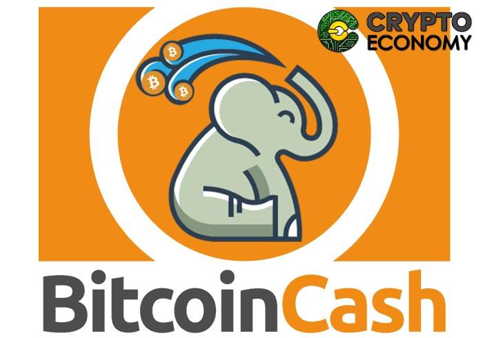 Joy Stream comenzará a usar Bitcoin cash