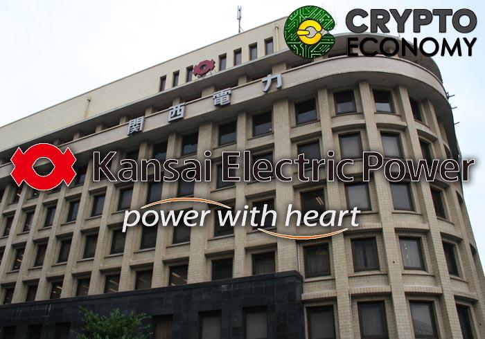 KEPKO ASSOCIATES WITH POWER LEDGER TO DISTRIBUTE RENEWABLE ENERGY