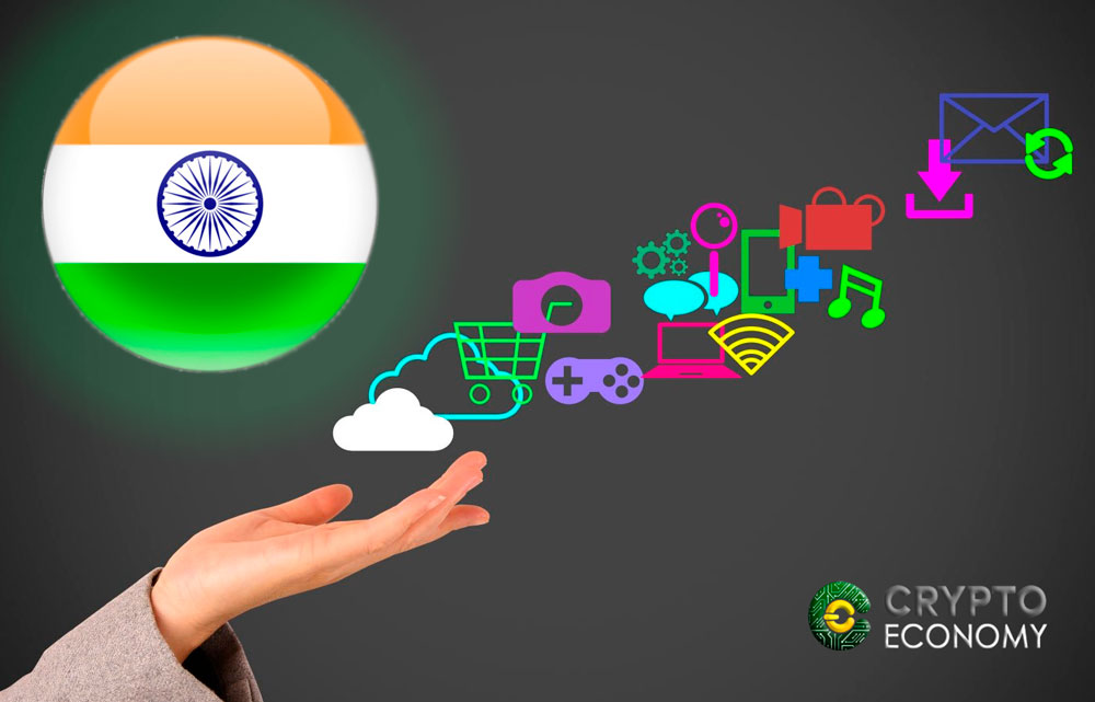 Indian marketing companies take advantage of the ico boom