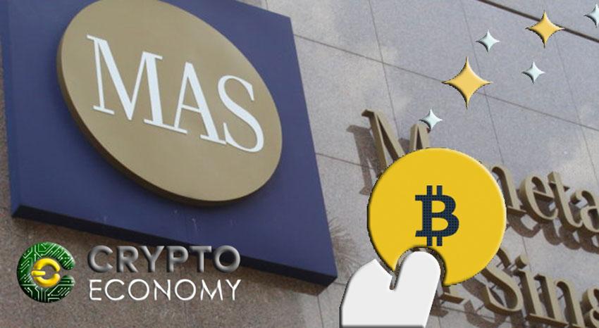 Mas Bitcoins