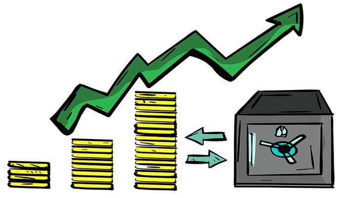 Digital Asset Custody Company (DACC)