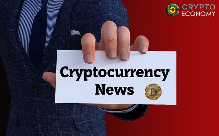 Research Exposes Anti-Bitcoin [BTC] Bias in Mainstream Media
