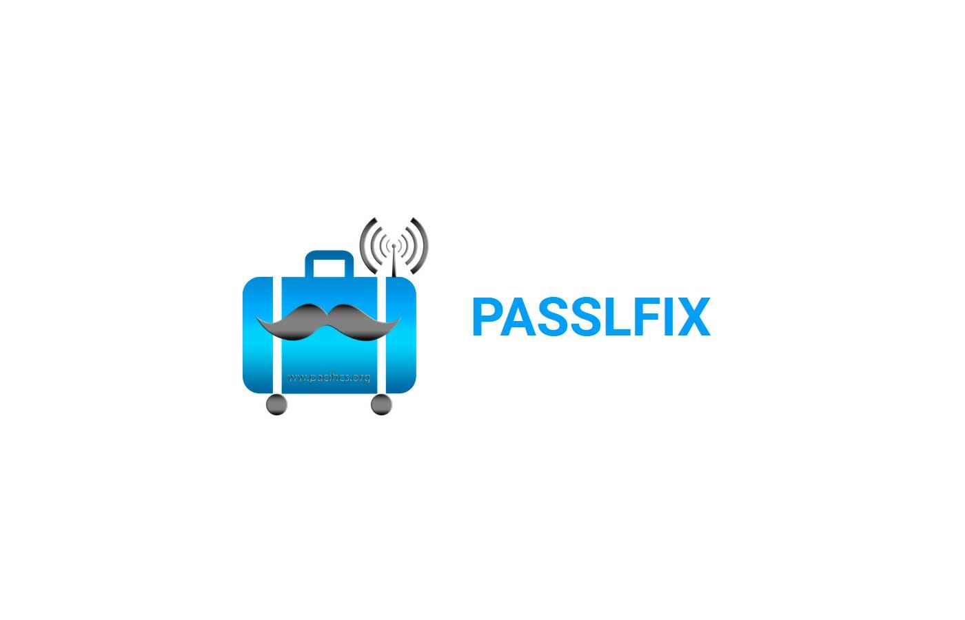 passlfix