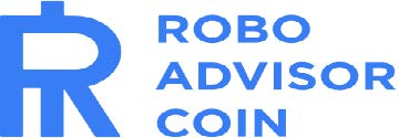 RoboAdvisorCoin ICO