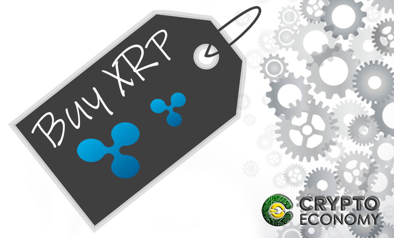 Where to buy XRP