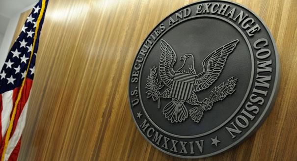 Agencia de Comisión de Valores y Bolsa