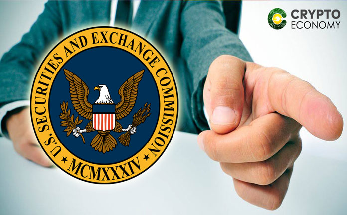 SEC Wins as Bitqyck Inc., and Its Founders Agree to Pay Fines for Defrauding Its Clients