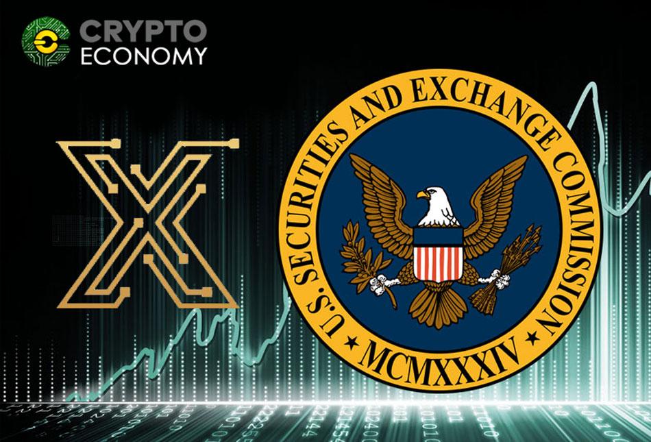 SEC Obtains Order to Freeze Plexcoin Assets