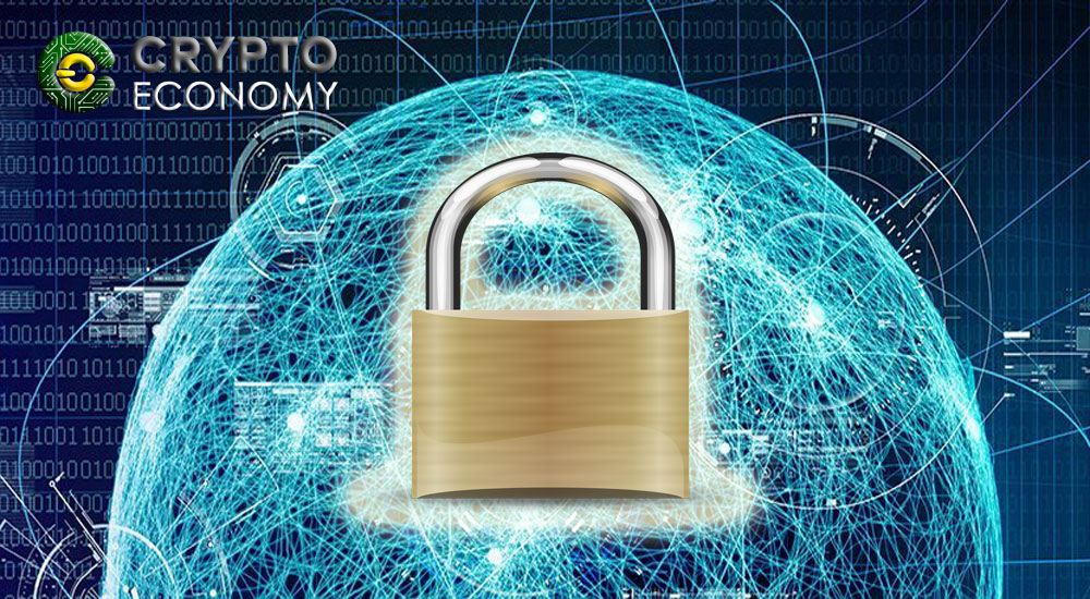 DNS attacks and cryptocurrencies: How to protect ourselves