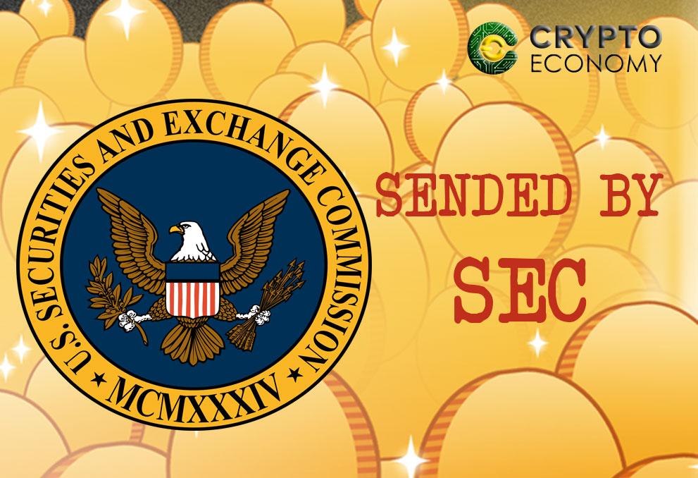 SEC citation