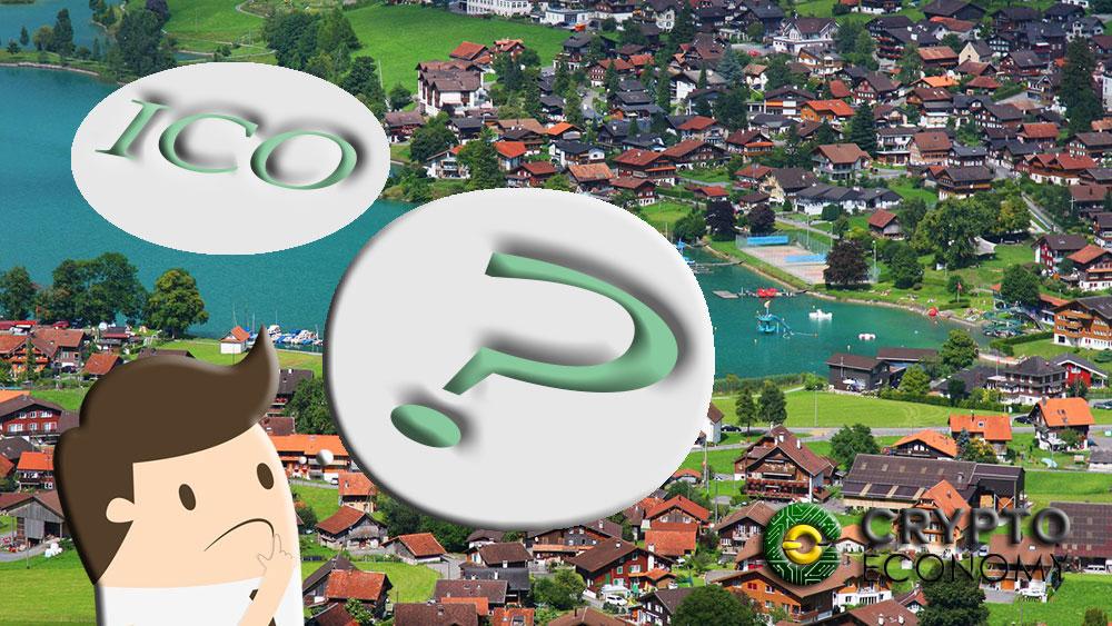 suiza refugio