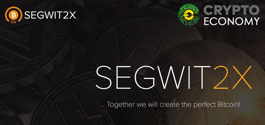 segwit2x resurrection