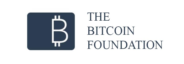 bitcoin foundation web