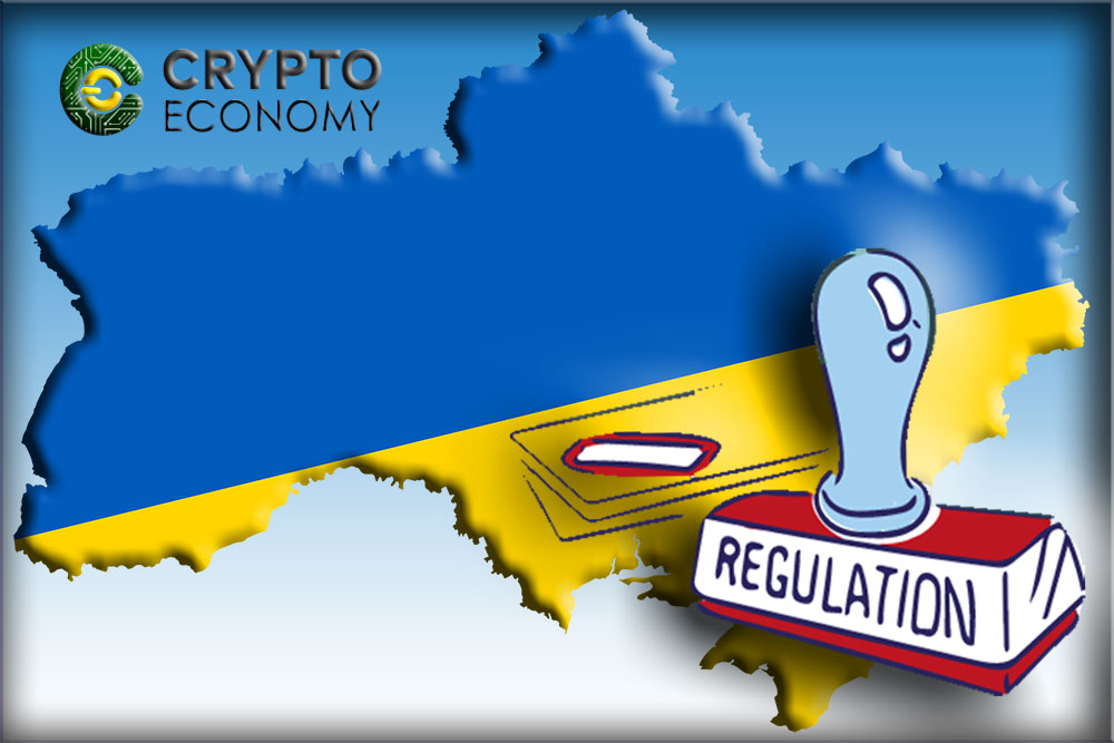Ucrania regulation