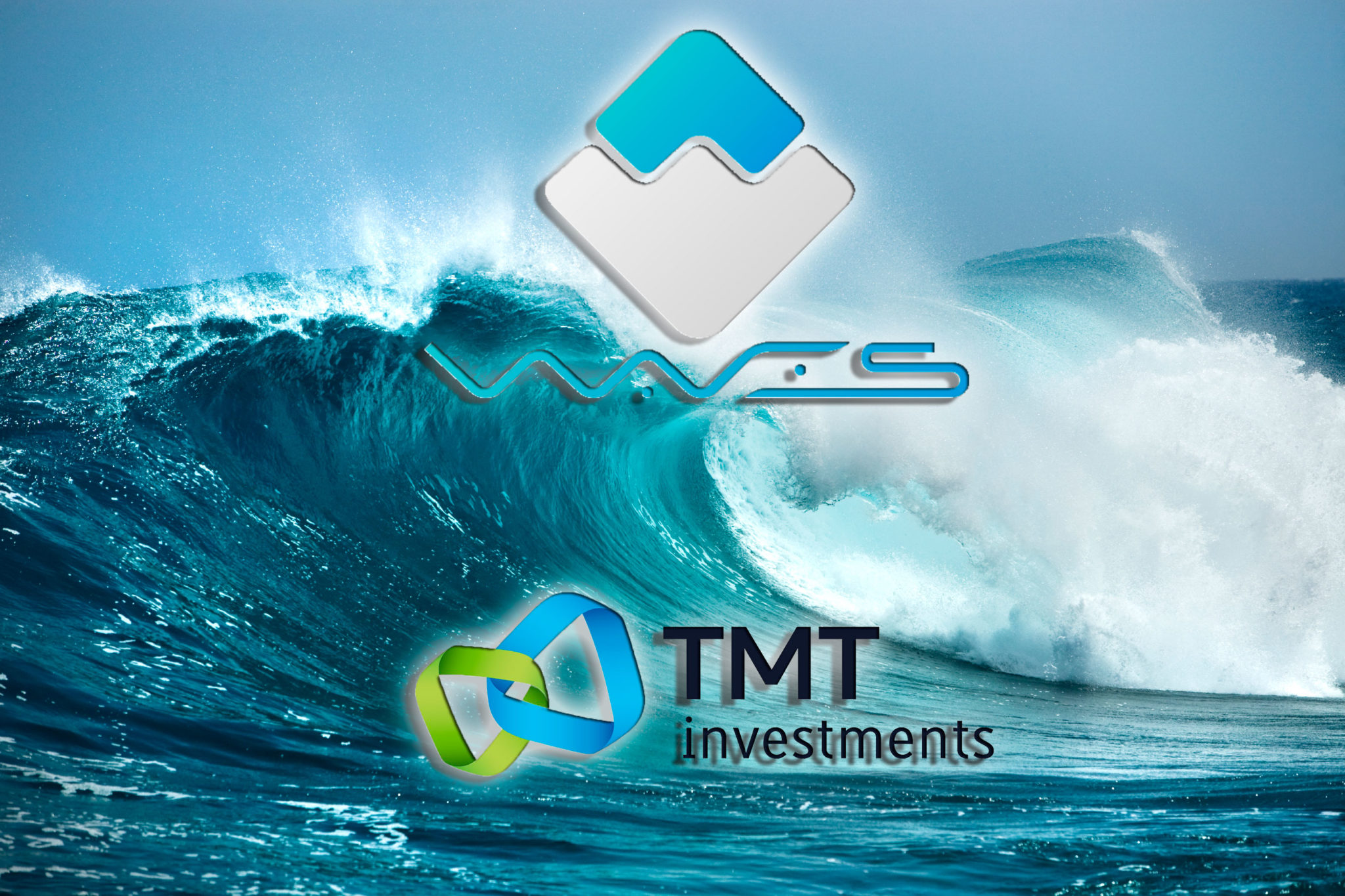 Waves Platform TMT Investments
