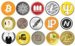 will-investing-in-cryptocurrency-make-you-rich