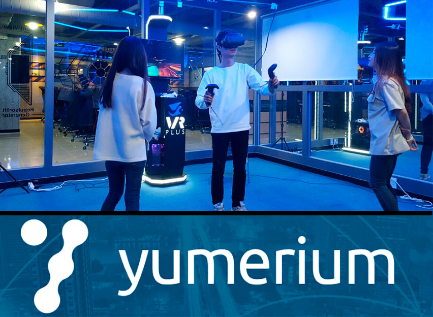 Yumerium: Play to winning cryptocurrencies