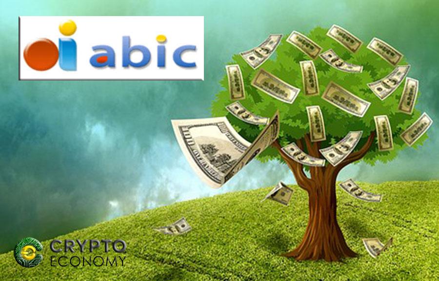 Abic loans