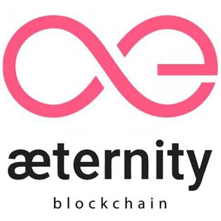 AETERNITY (AE) the best cryptocurrency to invest in 2018
