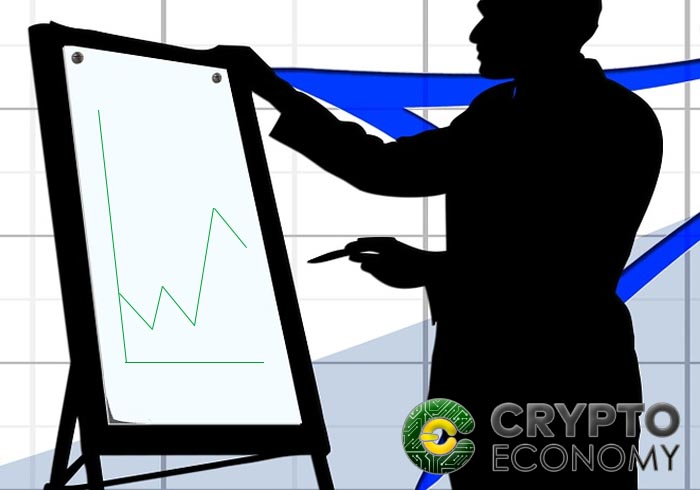 top 10 criptomonedas technical price analysis