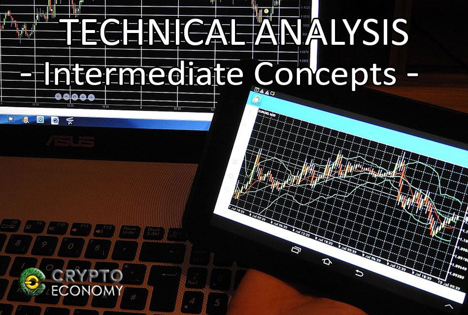 trading with cryptocurrencies and technical analysis guide