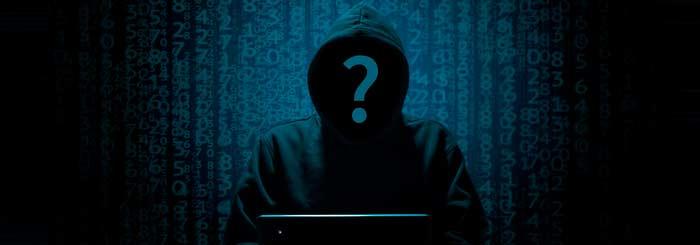 exchange anonimato