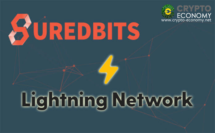 Startup launches API for Bitcoin [BTC] futures data mining with Lightning Network payments