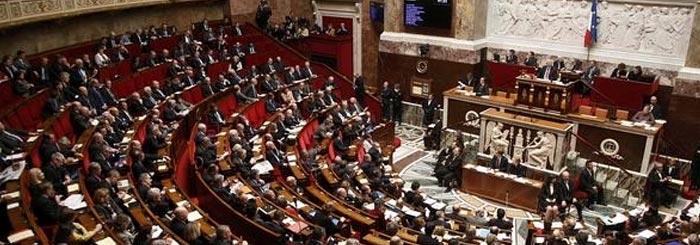 asamblea nacional francesa criptomonedas