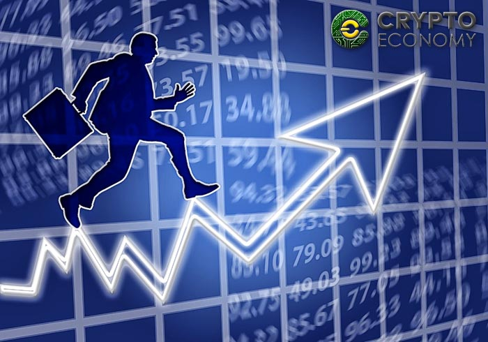 technical analysis of prices August 6 cryptocurrency market top 10