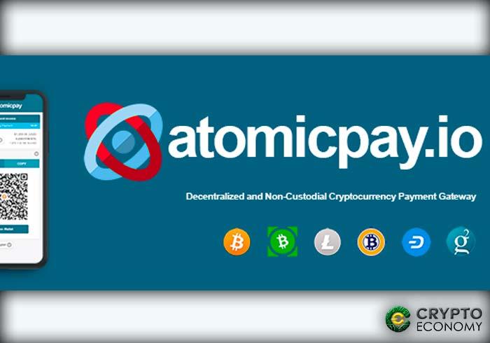 atomicpay