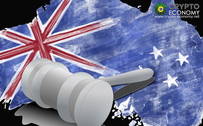 33-Year-Old Australian Government Employee Charged for Mining Crypto on Government Computers