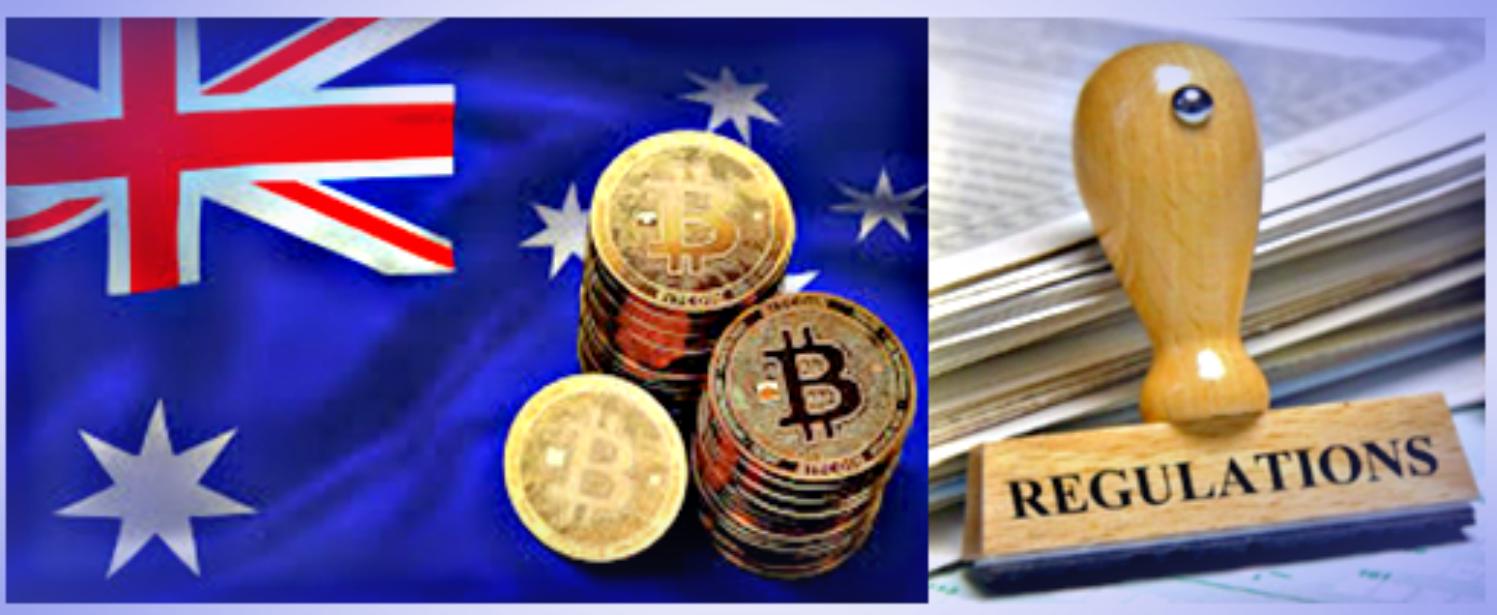 Austrac new regulations