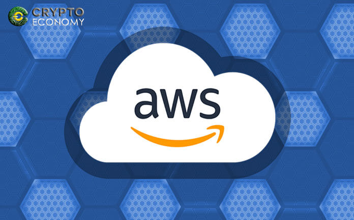 Amazon's AWS launches A Managed Blockchain Service