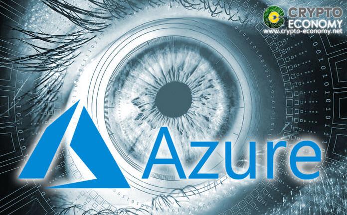 Azure Blockchain develops Verisol, an open source formal verification tool