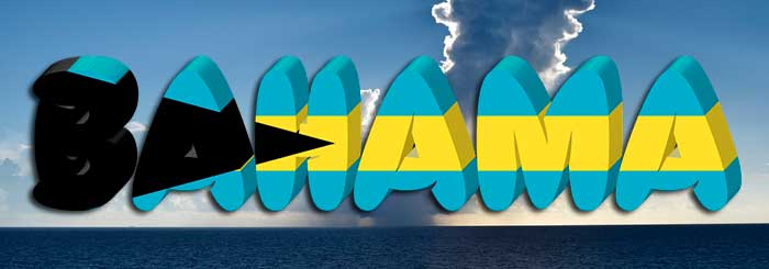 sand dollar bahamas
