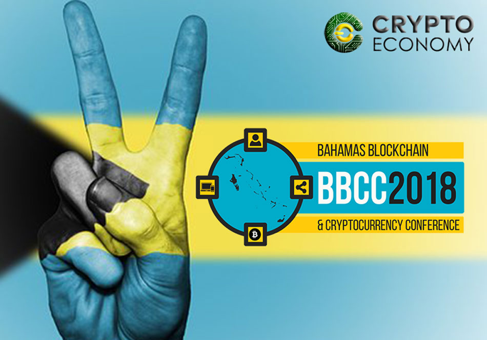 Bahamas announces the development of its own criptocurrency