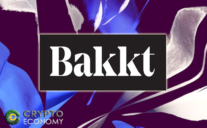 Bitcoin [BTC] – Highly Anticipated Bitcoin Futures Platform Bakkt Launches User Testing Exercise Ahead of Regulatory Approval