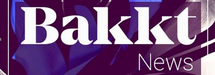 bakkt-news