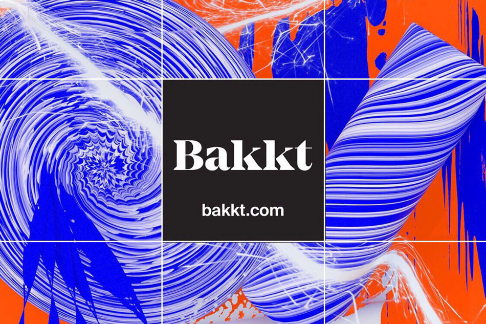 Bakkt is set to focus on the trading