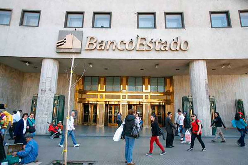Banco Estado de Chile will reopen crypto exchange accounts