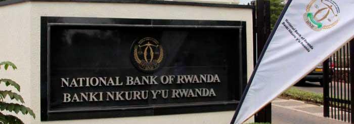 banco nacional de ruanda